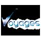 Agence Baléares Agence réceptive francophone spécialisée dans la création et l´organisation de séjours et événements sur mesure pour les entreprises et particuliers.