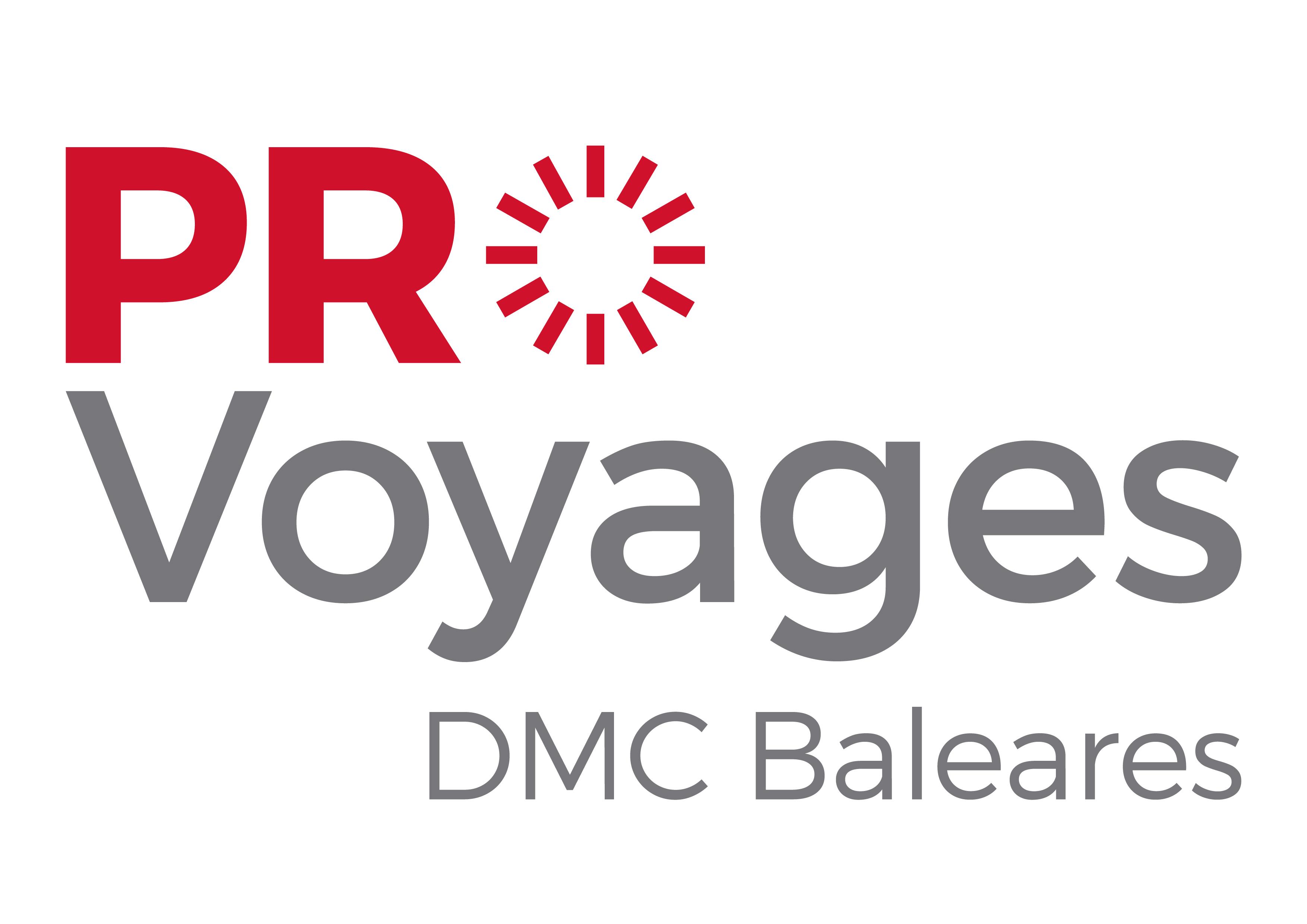 Agence Baléares – Pro Voyages Pro Voyages. Agence réceptive francophone spécialisée dans la création et l'organisation de séjours et événements sur mesure à Majorque, Ibiza et Minorque, pour les entreprises et particuliers.