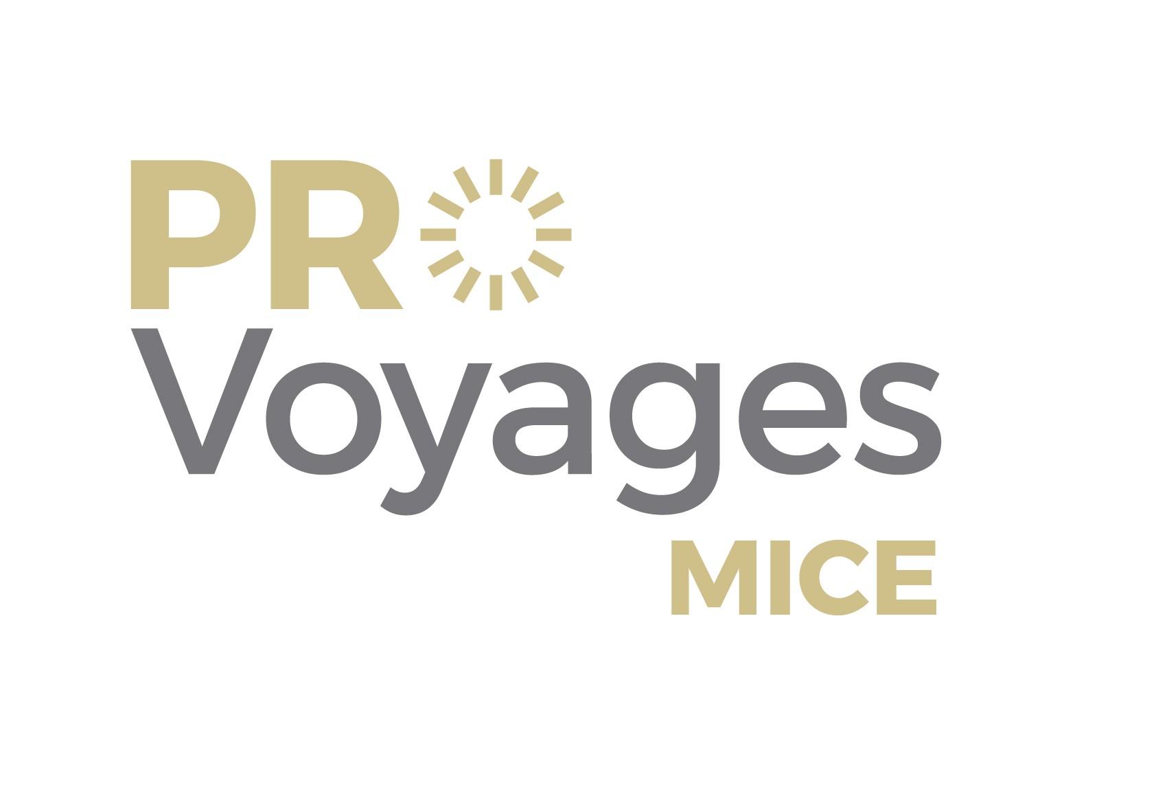 Pro Voyages MICE – DMC Baleares – Agence réceptive MICE Pro Voyages MICE. DMC et réceptif aux Baléares à Majorque, Minorque et Ibiza. Spécialiste MICE : Meeting, Incentives, Congrès, Evénements.