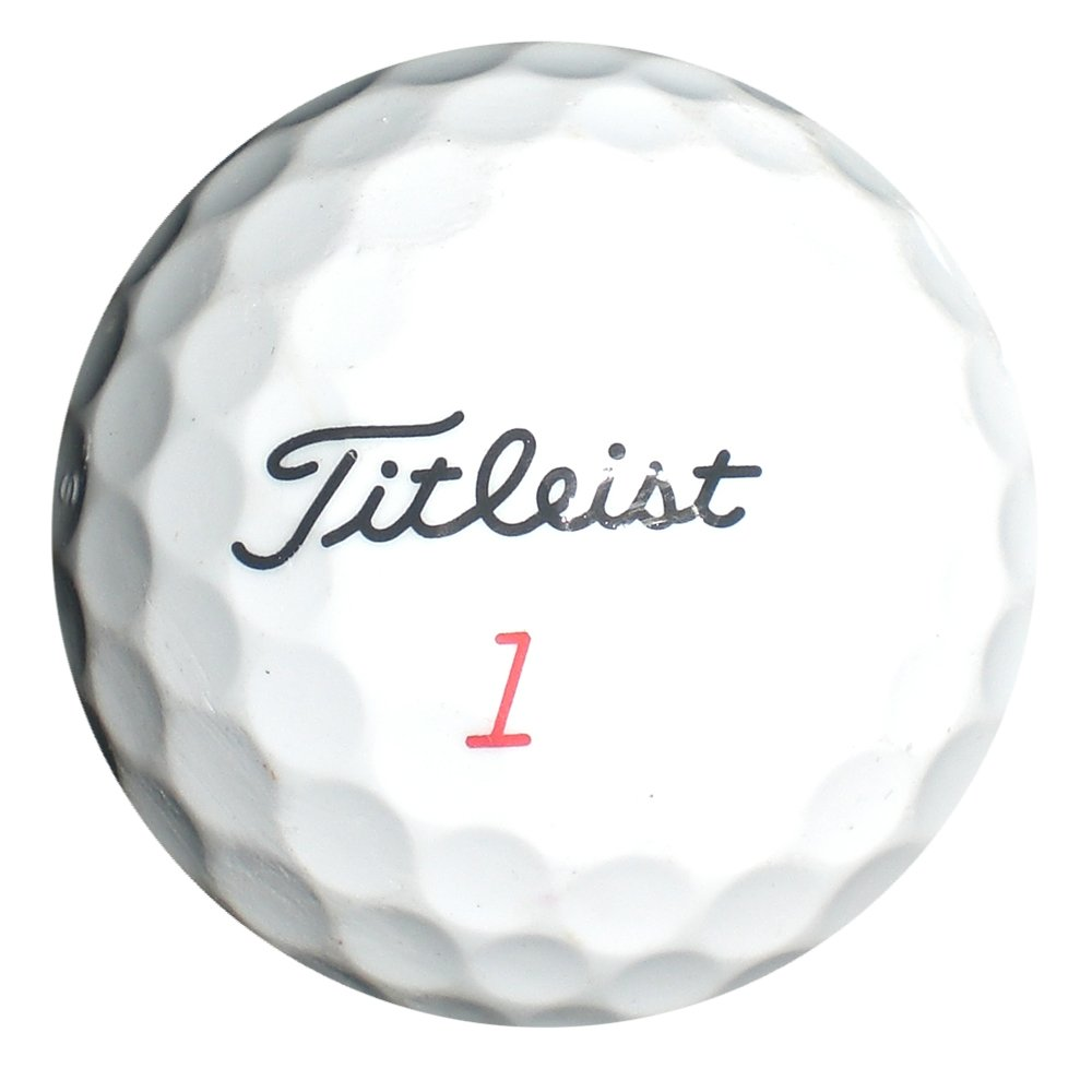 Titleist Balles de golf